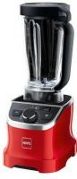 - Novis 880L Pro Power blender