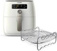 - Philips HD9642/20 Avance Collection Airfryer