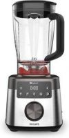 - Philips HR3865/00 Innergizer Power blender