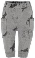 - BELLYBUTTON Boys Sweatbroek allover