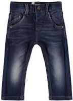 - NAME IT Boys Jeans NITRALF dark denim