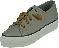 - sperry Sky Sail