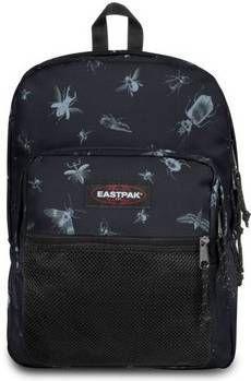 lage prijs koop het beste sportschoenen Rugzak Eastpak Laptop Rugzak 14 inch Out of Office Upper East Stripe